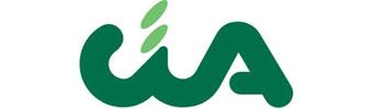 Cia-Confederazione-italiana-agricoltori